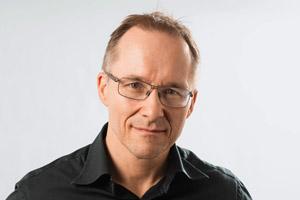 Foto Markus Diem Meier