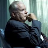 Kühne + Nagel: Kein Interesse an Panalpina