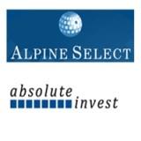 Alpine Select schreibt wieder schwarze Zahlen