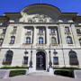 Dossier Schweizerische Nationalbank