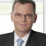«Infineon erwartet Marktkonsolidierung»