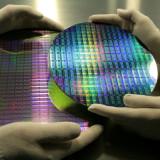 Chipindustrie vor kostspieliger Transformation