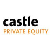 Castle Private Equity verliert Grossaktionär