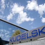 Kudelski enttäuscht schon wieder