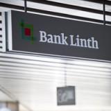 Bank Linth steigert Gewinn