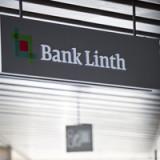 Bank Linth steigert Gewinn um mehr als die Hälfte