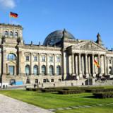 Deutschland refinanziert sich günstig wie nie