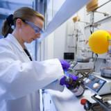 Santhera forscht mit Uni Basel an Gentherapie