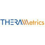 TheraMetrics braucht dringend Kapital