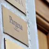 Pargesa steigert den Reingewinn
