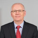 «Sicherheitsmarge einbauen»