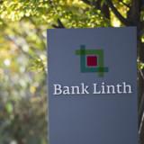 Bank Linth steigert Jahresgewinn deutlich