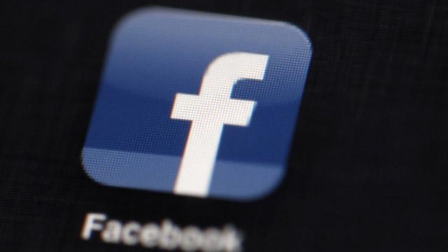 Einige Politiker im US-Kongress fordern, Facebook strenger zu überwachen.
