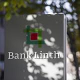 Bank Linth wächst markant
