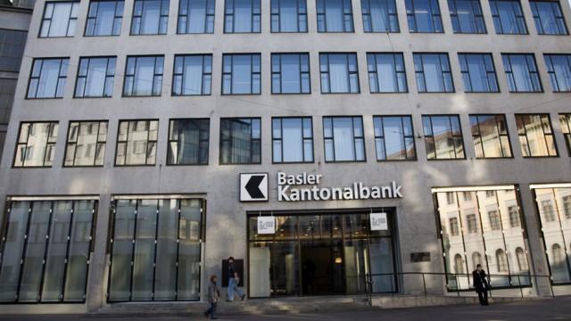 Im Rahmen der Vereinbarung wird die Strafverfolgung gegen die Schweizer Bank zunächst für drei Jah