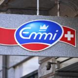 Emmi verkauft Frisch-Service