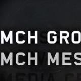 Kriselnde MCH Group erhält neuen CEO