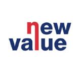 New Value mit höherem Verlust