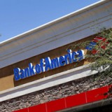 Bank of America verbucht Rekordgewinn