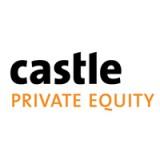 Castle Private Equity steigert Gewinn