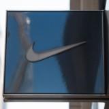 Nike verteidigt seinen Platz an der Spitze