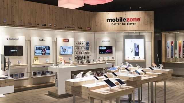 Mobilezone teilt mit, dass der Kaufpreis von TPHCom bei  «voraussichtlich» 50 Mio. € liegt.