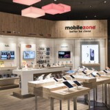 Ein guter Deal für Mobilezone