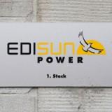 Edisun Power bestätigt Turnaround