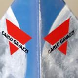 Carlo-Gavazzi-CEO sieht Internationalisierung auf gutem Weg