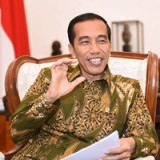 «Ganz andere Situation als bei Asienkrise»