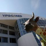 Ypsomed erwartet noch grössere Gewinndelle