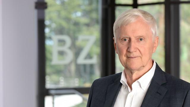 Martin Ebner geht zwar diskreter als früher vor, übt aber spürbaren Einfluss auf die Unternehmen