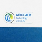 Airopack verschiebt Rekapitalisierung
