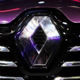 Fiat Chrysler zieht Übernahmeangebot für Renault zurück