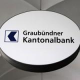 Graubündner Kantonalbank erfüllt die Erwartungen