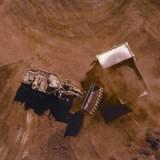 Bergbaubranche beerdigt hohe Dividenden
