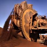Bergbaukonzerne lassen Dividende aus