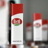 Bell Food organisiert sich neu
