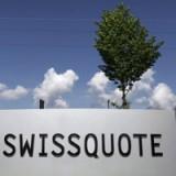 Swissquote kauft strategisch zu