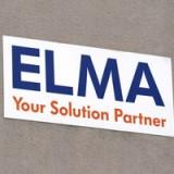 Elma hält Umsatz und Gewinn stabil