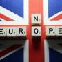 Dossier Brexit