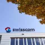 Bundesnahe Unternehmen: Gute Noten für Swisscom