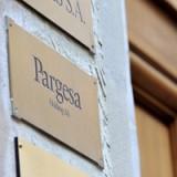 Pargesa steigert Gewinn klar