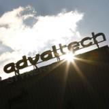 Adval Tech macht Fortschritte