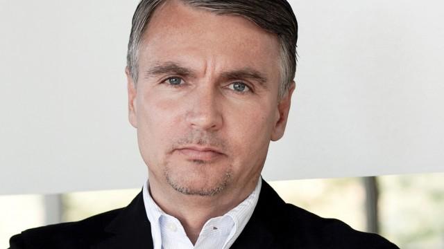 Der neue CEO der Calida-Gruppe: Reiner Pichler hat den Auftrag, zu konsolidieren.