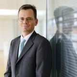 Finanzchef: «Infineon wächst langfristig»