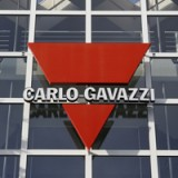Gavazzi kommt weiterhin nicht vom Fleck
