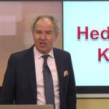 Hedge Fund ist nicht gleich Hedge Fund
