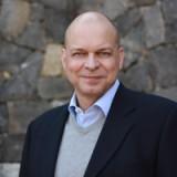 Crealogix-CEO: «Wir hatten noch nie so ehrgeizige Ziele»