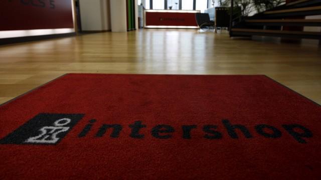 Der Anteil von Intershop beim europaweit tätigen Immobilieninvestor Corestate lag bei 28%.
